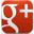 SBOBET Google Plus