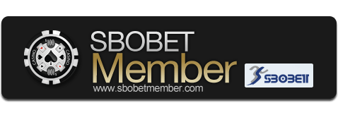 sbobet member